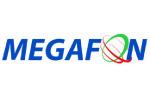Megafonlogo.jpg