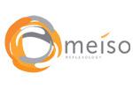 Meiso-Reflexologylogo1.jpg