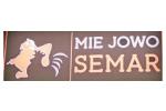 Logo tenant Mie Jowo Semar