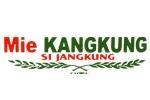 Logo tenant Mie Kangkung Si Jangkung