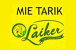 Logo tenant Mie Tarik Laiker