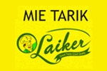 Logo Mie Tarik Laiker