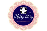 Milky-Waylogo.jpg