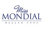 Logo tenant Miss Mondial