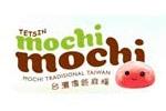 Logo tenant Mochi-Mochi