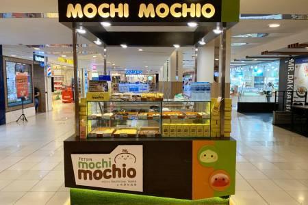 Thumb tenant Mochi Mochio