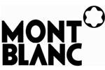 Mont-Blanclogo.jpg