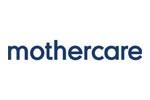 Mothercarelogo2.jpg Mothercare