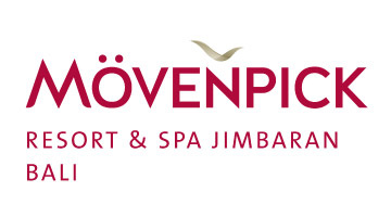 Mövenpick Resort & Spa