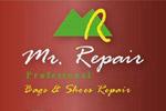 Mr-Repairlogo1.jpg