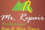 Logo tenant Mr. Repair