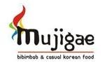 Logo tenant Mujigae Resto
