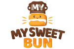 My-Sweet-Bunlogo.jpg