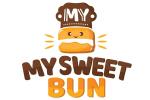 My Sweet Bun