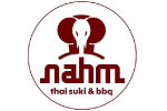 Nahm-Thai-Suki-BBQlogo.jpg