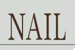 Logo tenant Nail