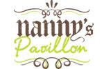 Nannys-Pavillonlogo.jpg