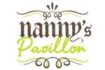 Logo tenant Nanny`s Pavillon