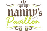 Logo Nanny`s Pavillon