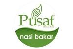 Nasi-Bakar-Pusatlogo.jpg