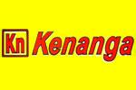 Logo tenant Nasi Campur Kenanga
