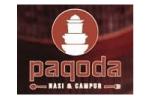 Logo tenant Nasi Campur Pagoda