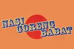 Logo Nasi Goreng Babat