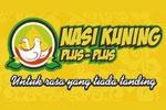 Nasi-Kuning-Plus-Pluslogo.jpg