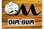 Logo tenant Nasi Tim & Om Dimsum