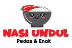 Logo tenant Nasi Undul