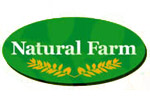 Natural-Farmlogo.jpg