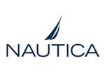 Nautica-Marc-Eckologo.jpg