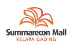 Logo tenant New Utama
