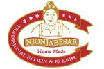 Logo tenant Njonja Besar