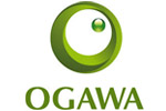 Ogawalogo.jpg