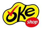 Oke-Shoplogo.jpg