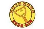 Logo tenant Okirobox