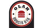 Olah-Burgerlogo.jpg