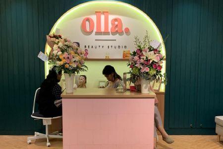 Thumb tenant Olla Beauty Studio
