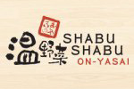 On-Yasai-Shabu-Shabulogo.jpg