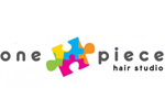 Logo tenant One Piece Hair Studio