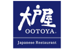 Ootoya-Japanese-Restaurantlogo.jpg