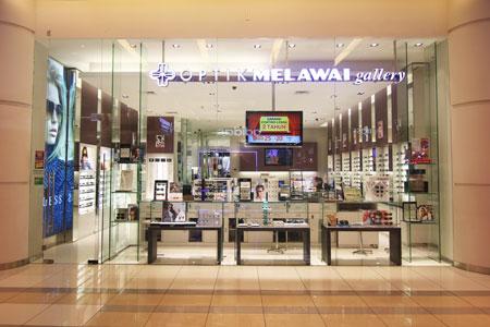 Thumb Optik Melawai Gallery