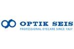 Logo tenant Optik Seis