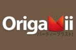 Origamilogo.jpg