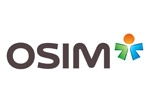 Logo tenant Osim