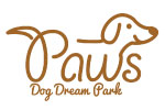 PAWS-Dog-Dream-Parklogo.jpg