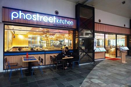 Thumb PHO Street Kitchen