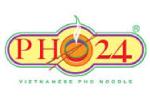 Logo tenant PHO 24