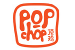 POP-Chop-Chickenlogo1.jpg